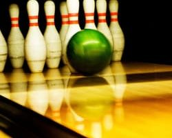Bowling Alleys - Greater Grand Lake Visitors Region