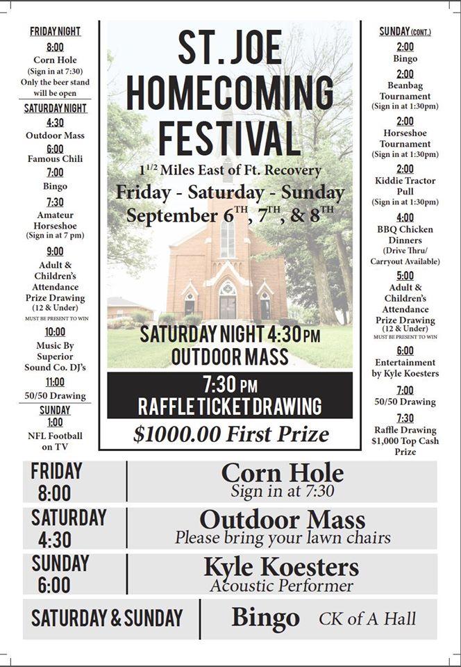 Rockford Community Days Arts & Music Festival - Greater